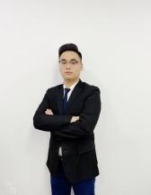 李洪铭_商办网·Q房