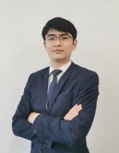 袁雪飞_Q房网·商办