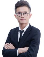 廖超_商办网·Q房