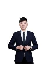 邱双争_Q房网·商办