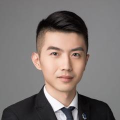 姚超_商办网·Q房