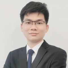 雷振坤_商办网·Q房