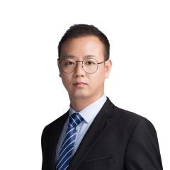 姜兵_商办网·Q房