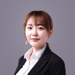 周芸晞_Q房网·商办