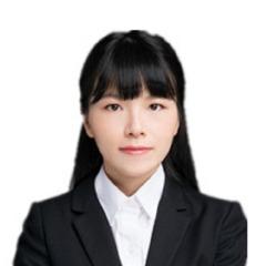 廖珊珊_Q房网·商办