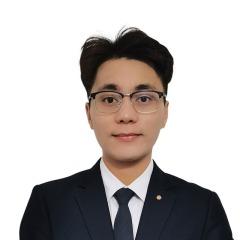 韦潮松_Q房网·商办
