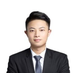 吴俊杰_Q房网·商办