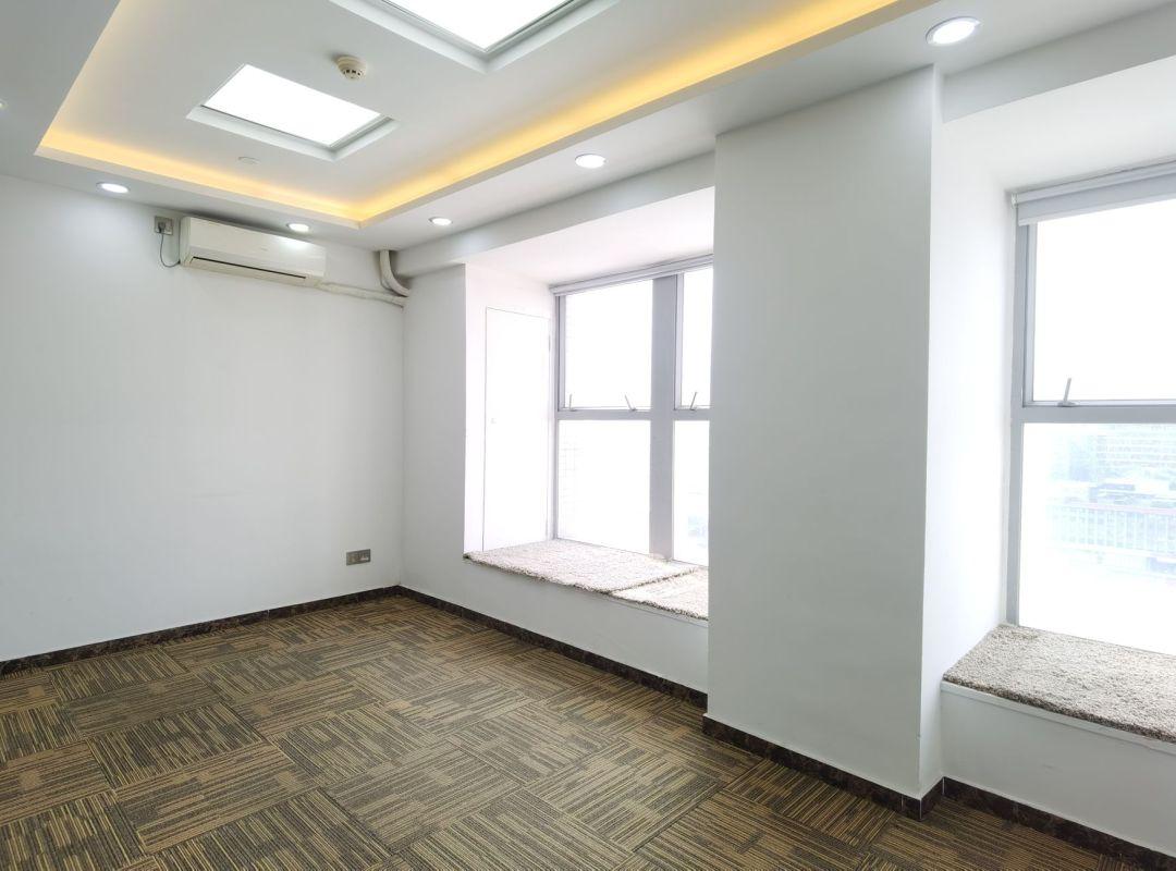 杭钢富春商务大厦2