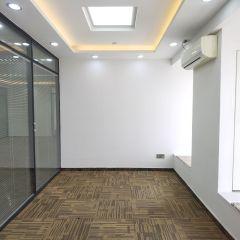 杭钢富春商务大厦3