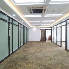 杭钢富春商务大厦6