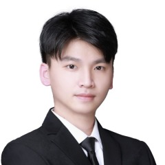 吴剑彬_Q房网·商办