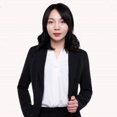 陈思欣_Q房网·商办