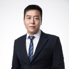 李文义_商办网·Q房
